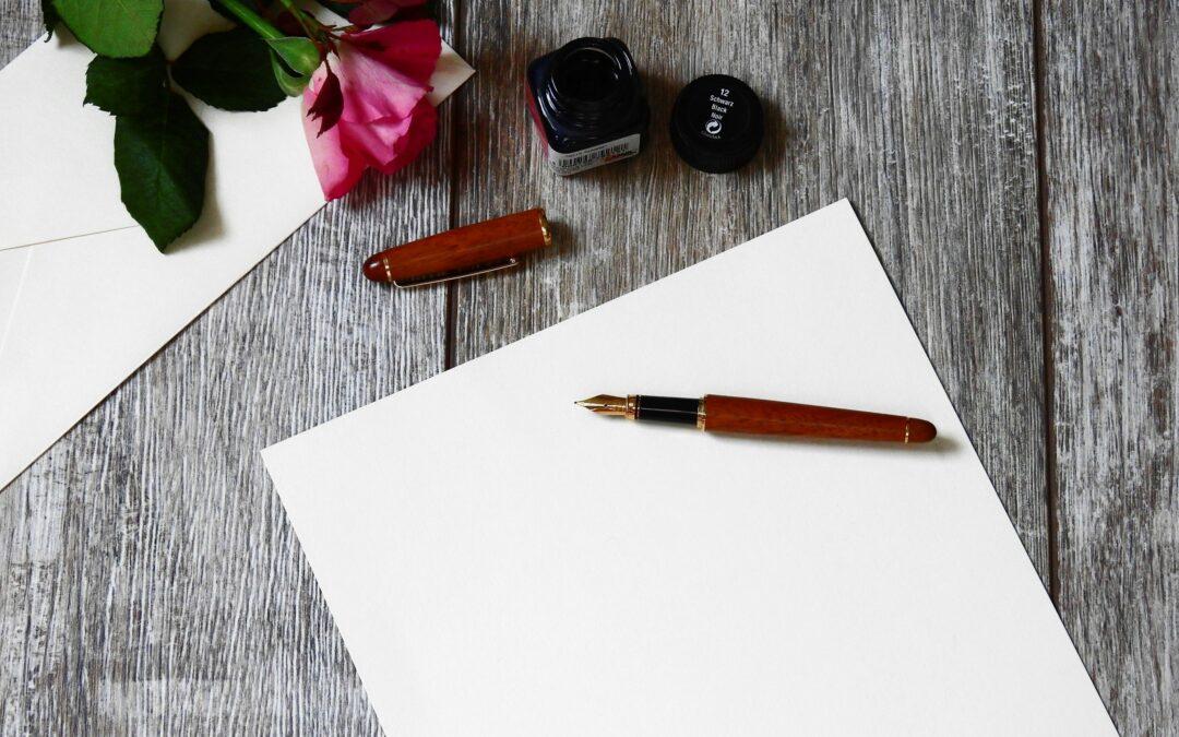 Arzt-Mailing: So einfach geht's
